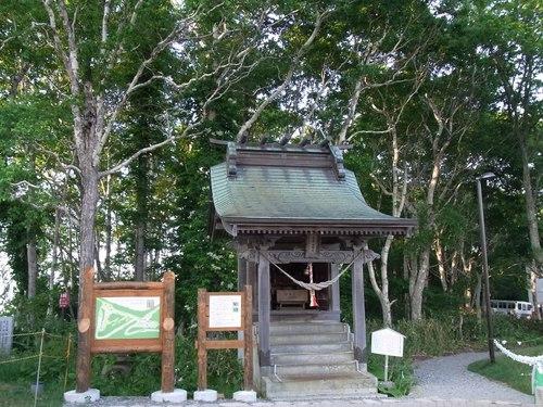藻岩山神社.jpg