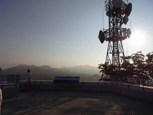 藻岩山頂4.jpg