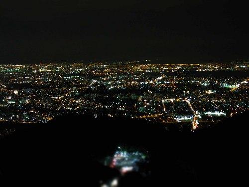 札幌夜景.jpg